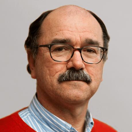 Bernard Hoekman