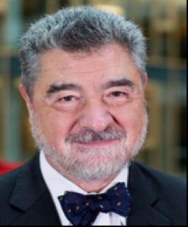 Mario Matus